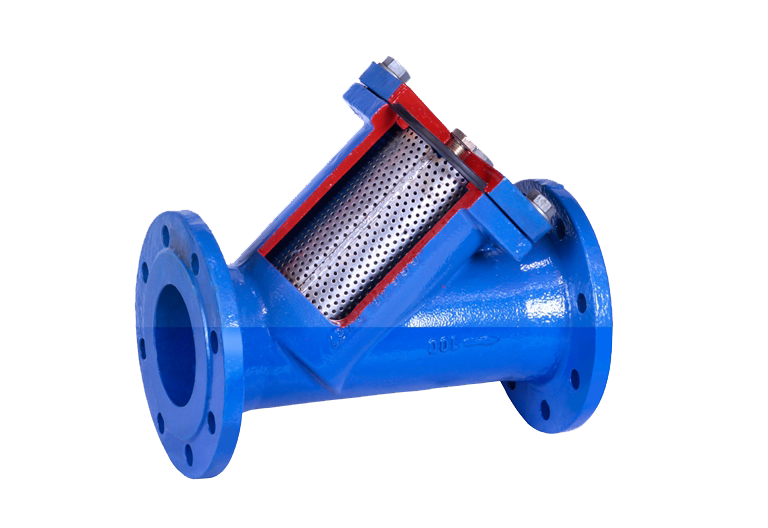Flanged-Y-type-Strainer.png