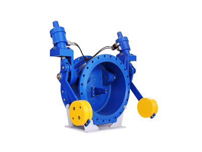 Non-return-valves-with-hydraulic-damping-system400
