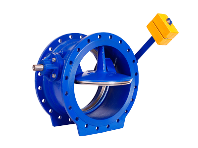 Tilting-Disc-Non-Return-valves-with-counter-weight400