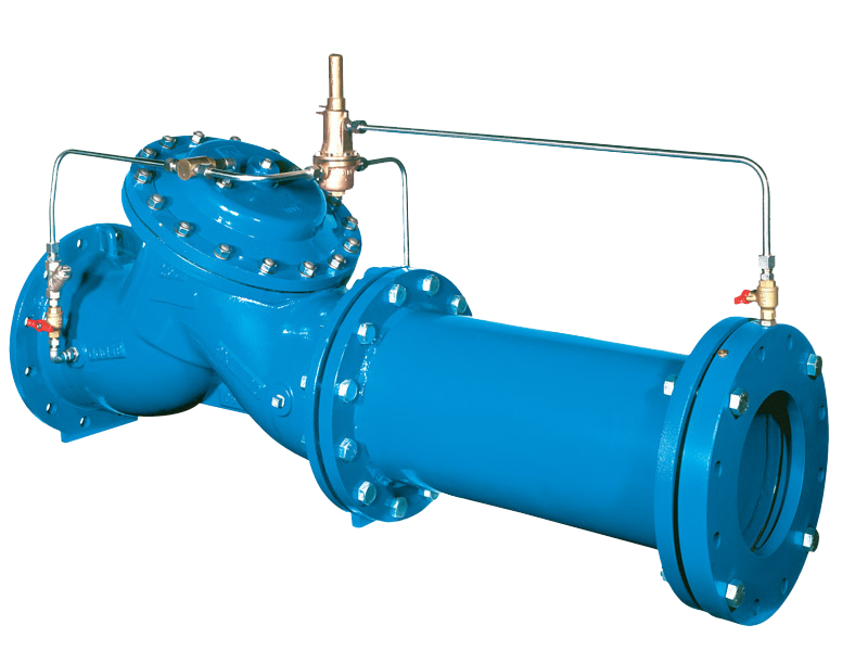 rate-of-flow-control-valve.png